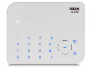 KLA500 300x225